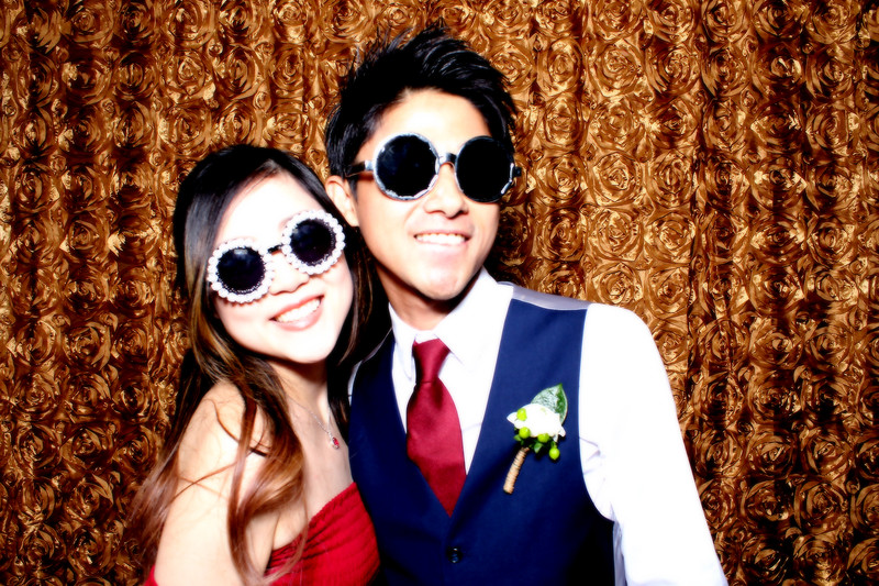 Wedding, Country Garden Caterers, A Sweet Memory Photo Booth (43 of 180).jpg