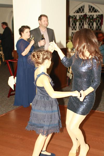Joanne and Tony's Wedding-1269.jpg