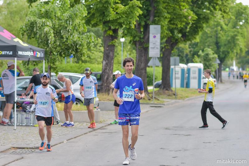 mitakis_marathon_plovdiv_2016-324.jpg