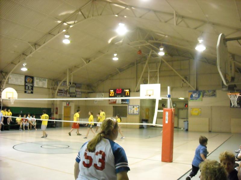 VOLLEYBALL ST. RITA 062.JPG