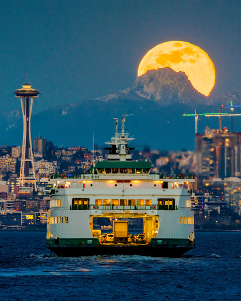 Full Moon and Ferry Boat.jpg