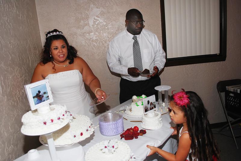 Wedding 10-24-09_0635.JPG