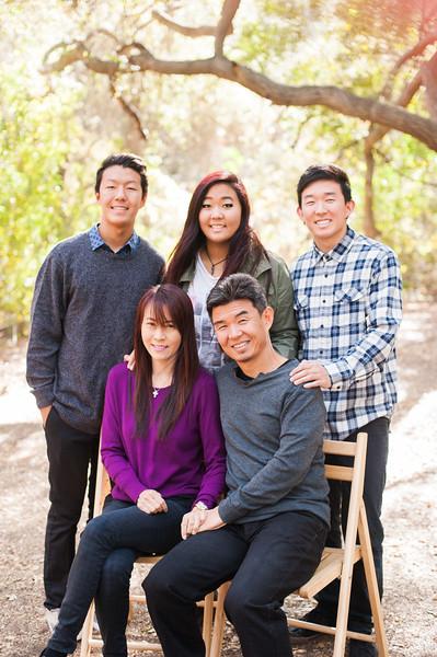 20141116-family-235.jpg