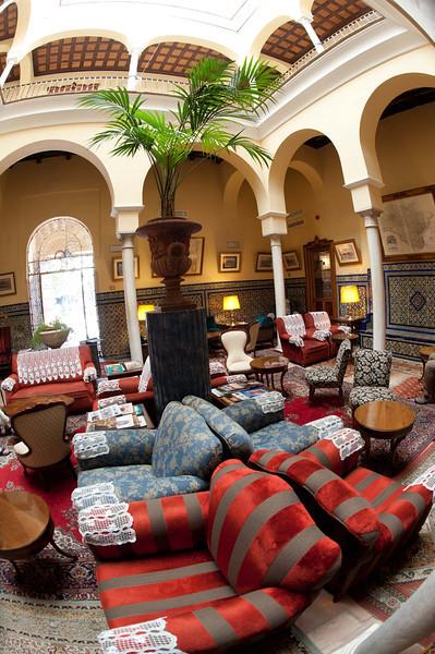 Casa de Juderia Seville.jpg