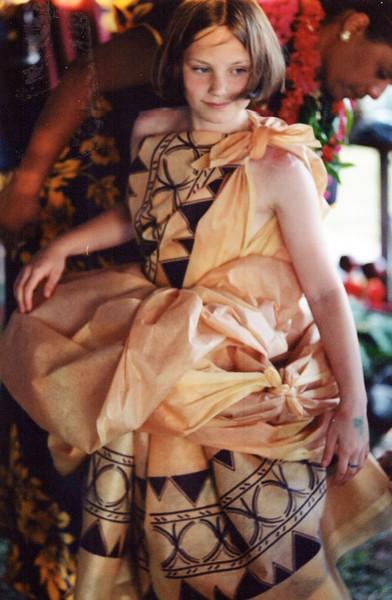 Dance-Trips-Hawaii_and_Hawaiians_to_MI_0110_a.jpg