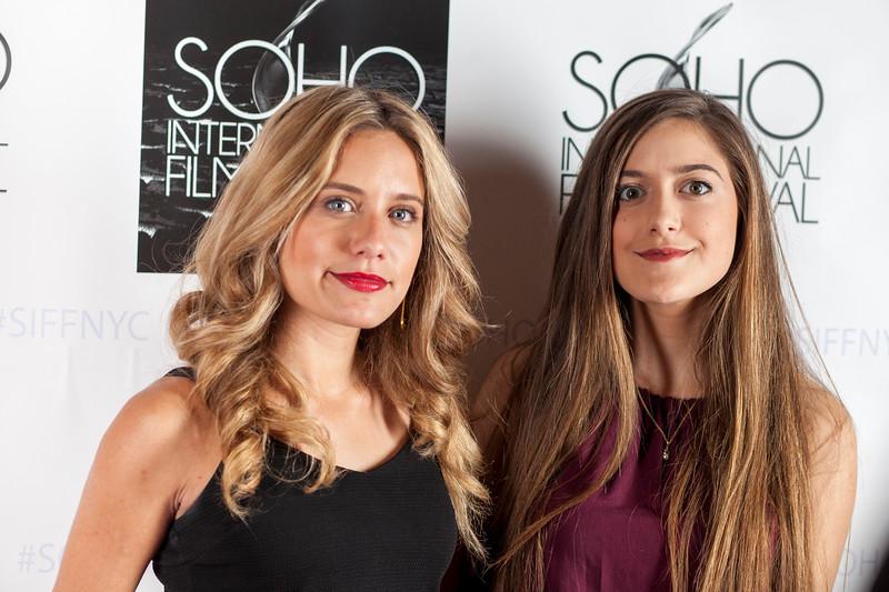 IMG_8253 SoHo Int'l Film Festival.jpg