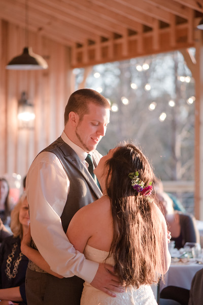 Johnson-Wedding_2019-2015.jpg
