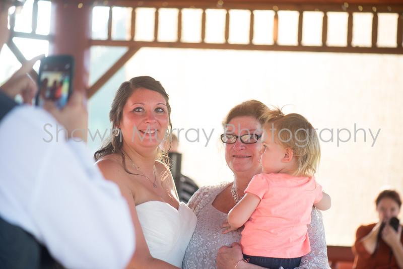 1045_Megan-Tony-Wedding_092317.jpg