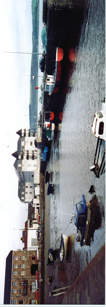 IRELAND 9-19-1999