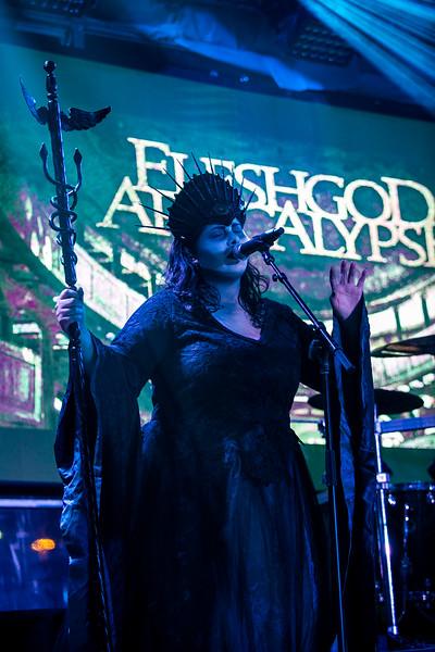 Fleshgod3-2019--169.jpg