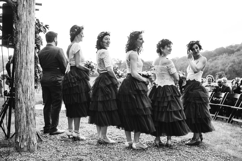236-CK-Photo-Fors-Cornish-wedding.jpg