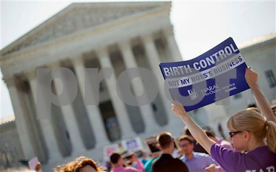 new-obama-birth-control-fixes-for-religious-groups