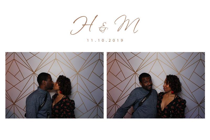 Henry_Mercedes_Wedding_Prints_ (55).jpg