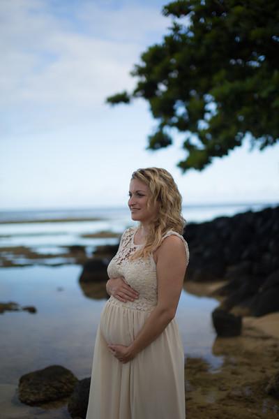 Kauai maternity photography-3.jpg