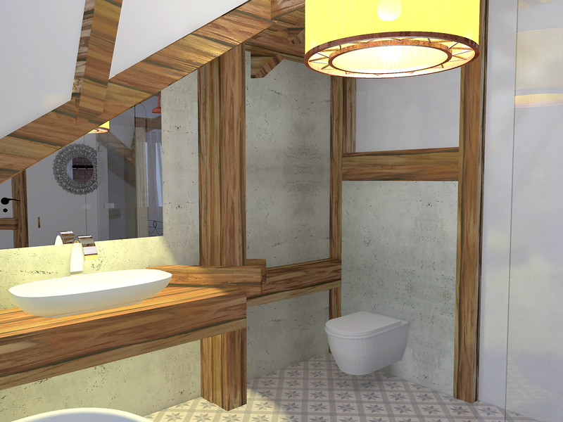 12_koupelna od vany na wc.jpg