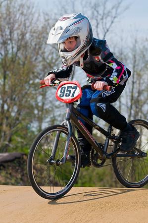 Trilogy Park BMX - Apr_11-2010
