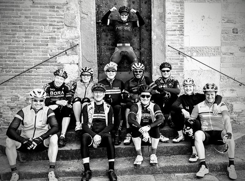 2019 Italy Cycling Trip-782.jpg