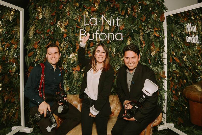 La Nit Bufona_1.jpg