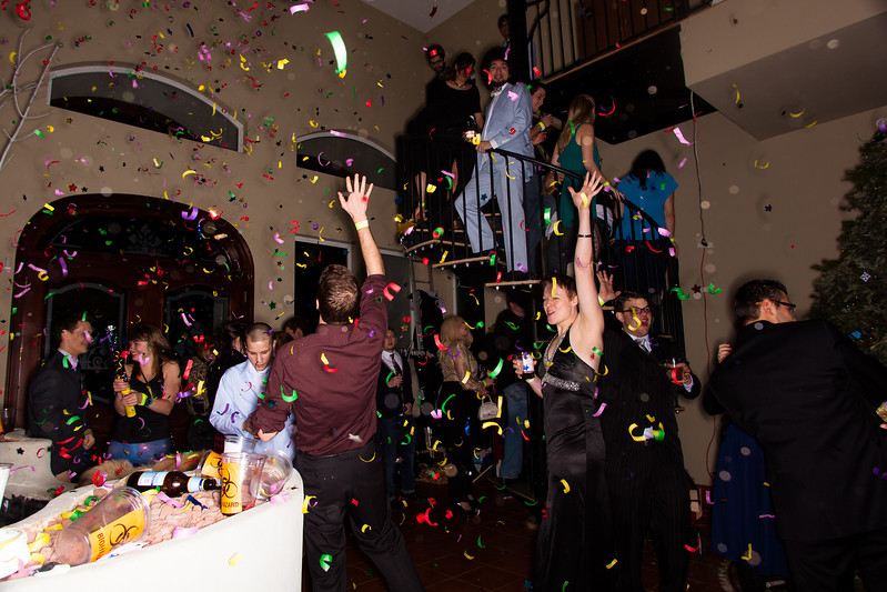 20121222Endoftheworldparty-0222.jpg