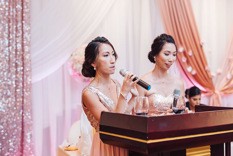 2018-09-15 Dorcas & Dennis Wedding Web-1205.jpg