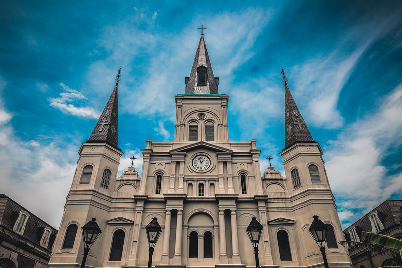 New Orleans Trip 2016-45.jpg