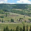 Osier, Colorado 2010