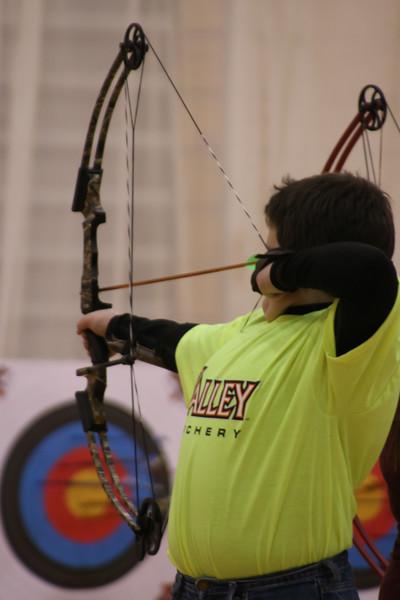 atlantic-archery-620.JPG
