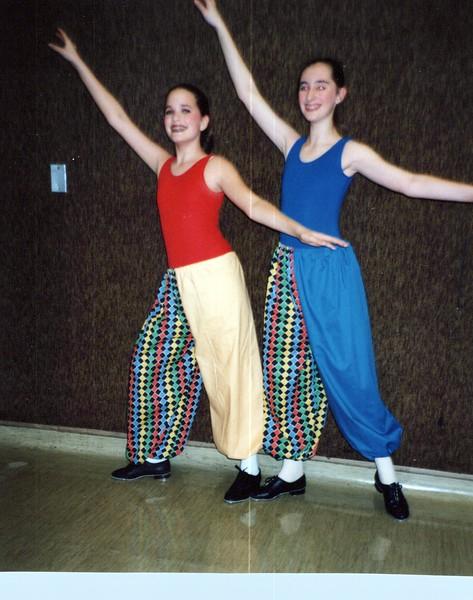 Dance_1095_a.jpg