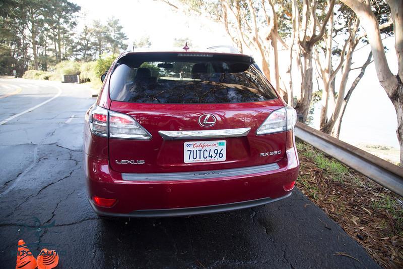 Lexus_RX350_Red_7UTC496-0917.jpg