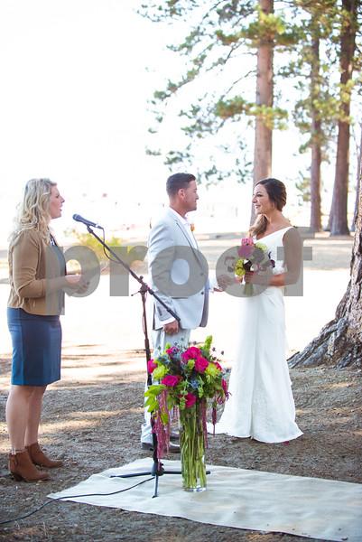 3-Wedding Ceremony-76.jpg