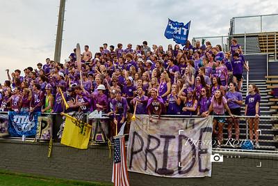 The '19 Pride