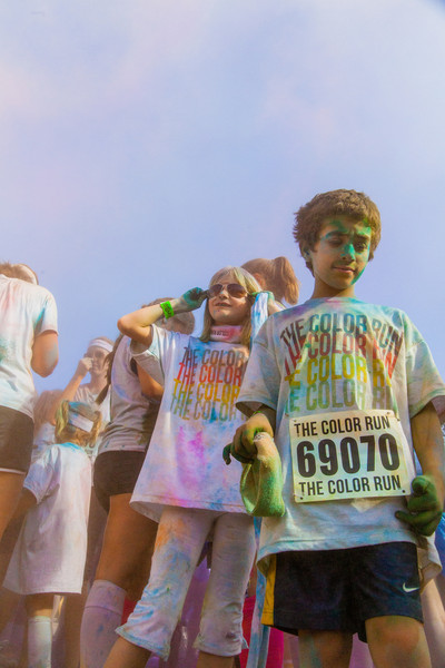 Color Run-7650.jpg