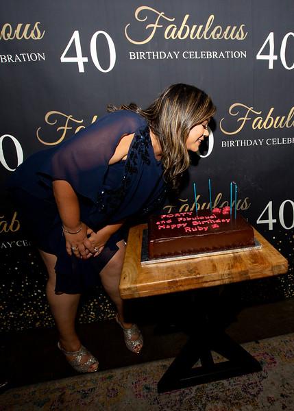 2019 10 Ruby Fabulously 40 Birthday 094.jpg