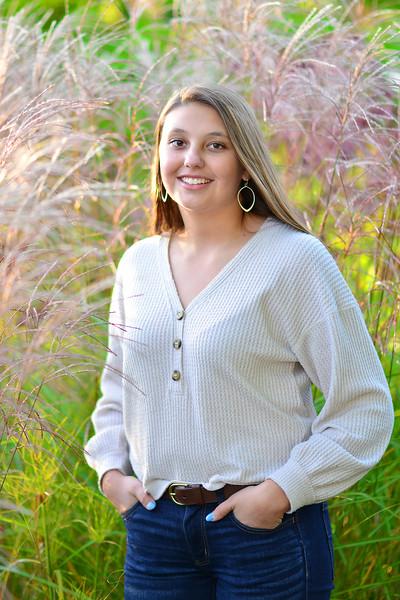 Lindsay 46.jpg