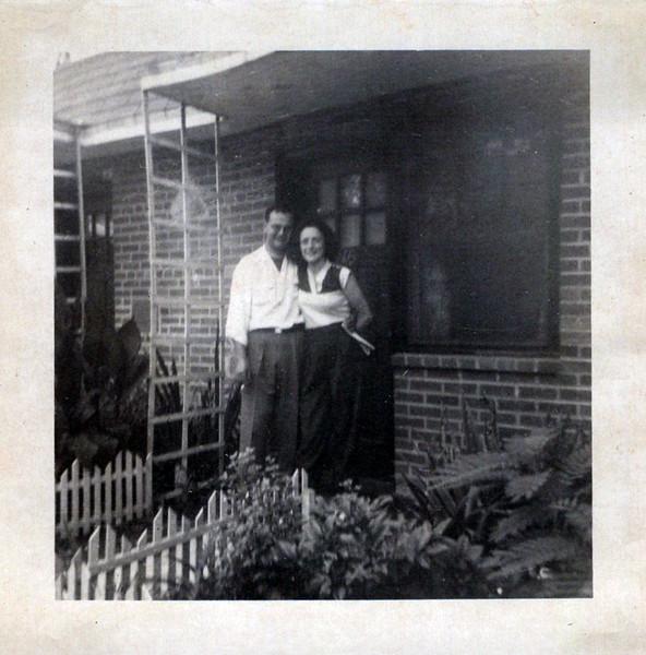 1949 Donald and Vivian Konyha.jpeg