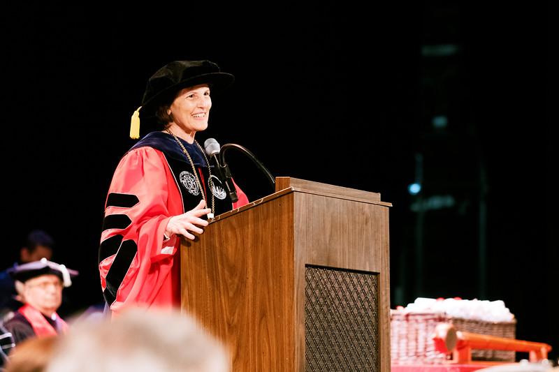 19.6.6 Macaulay Honors Graduation-110.jpg
