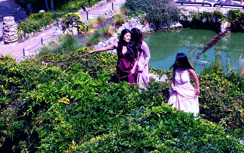 San Antonio Japanese Garden-.jpg