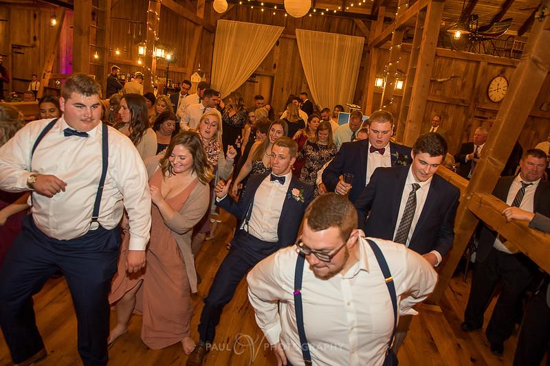 Ironstone Ranch Wedding 578.jpg