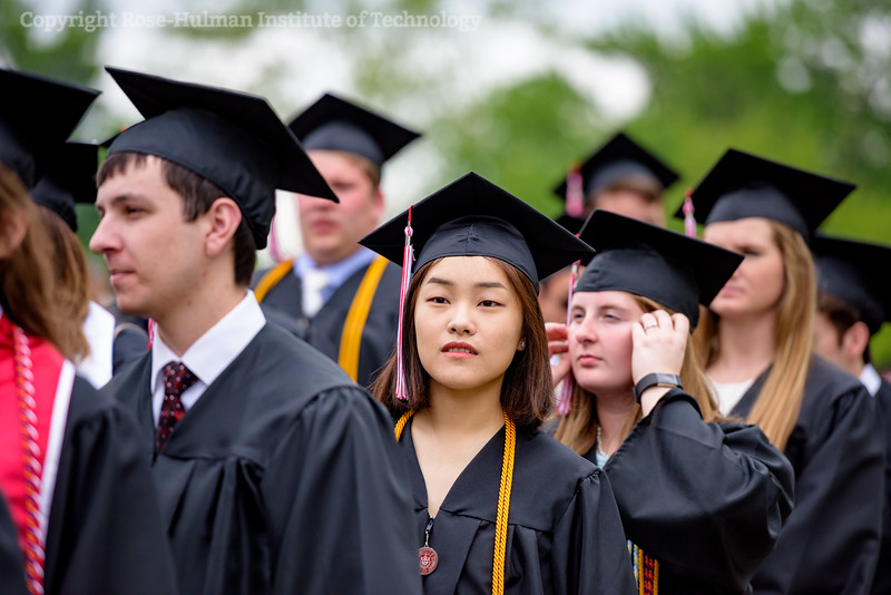 RHIT_Commencement_2017_PROCESSION-18171.jpg