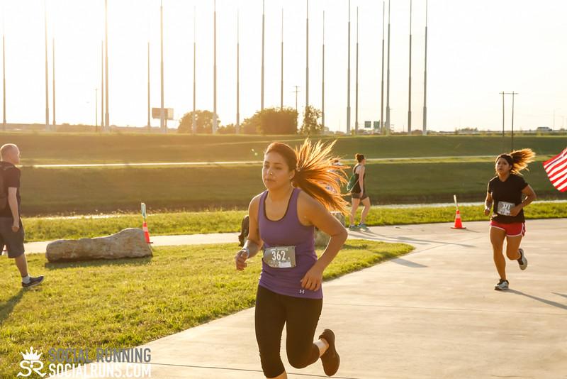 National Run Day 5k-Social Running-2424.jpg