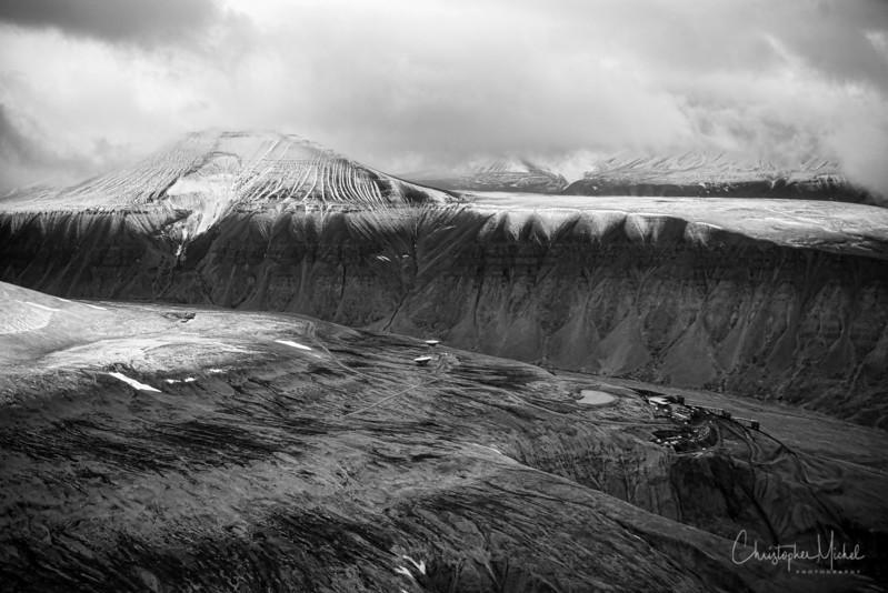 8-28-16168811 Longyearbyen.jpg