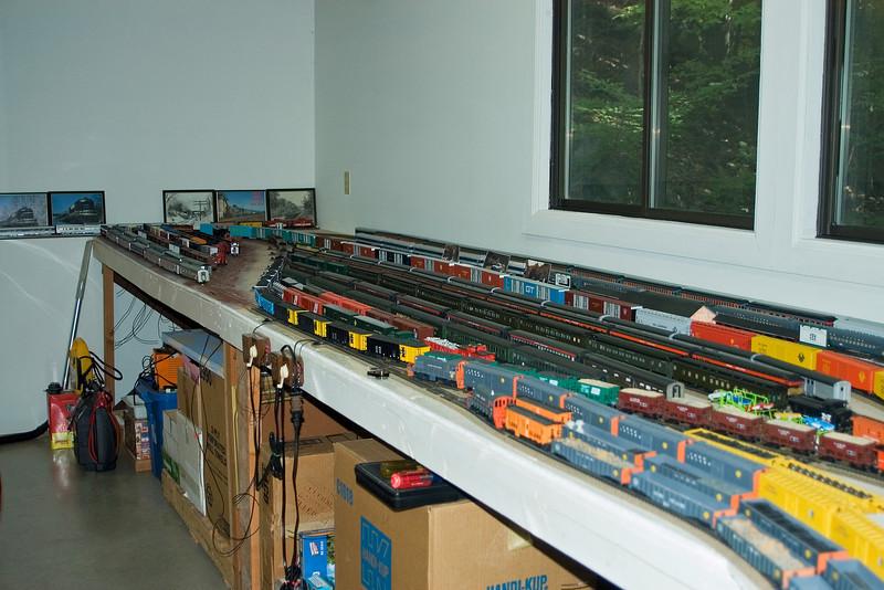Main Trains 2.jpg