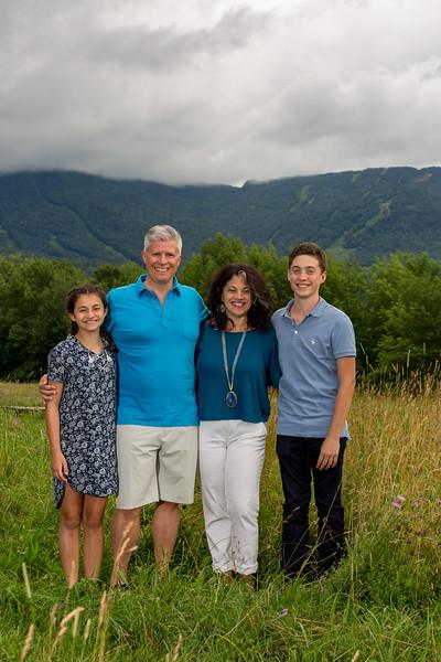 Badin Family Photos Smuggs Photo 00051.jpg