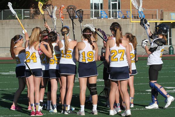 150430 Girls JV Lacrosse v Cor Jeus