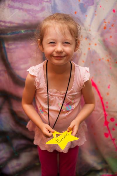 RSP - Camp week 2015 kids portraits-141.jpg