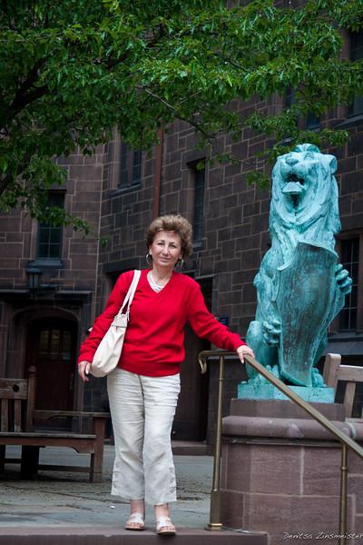 Yale2011