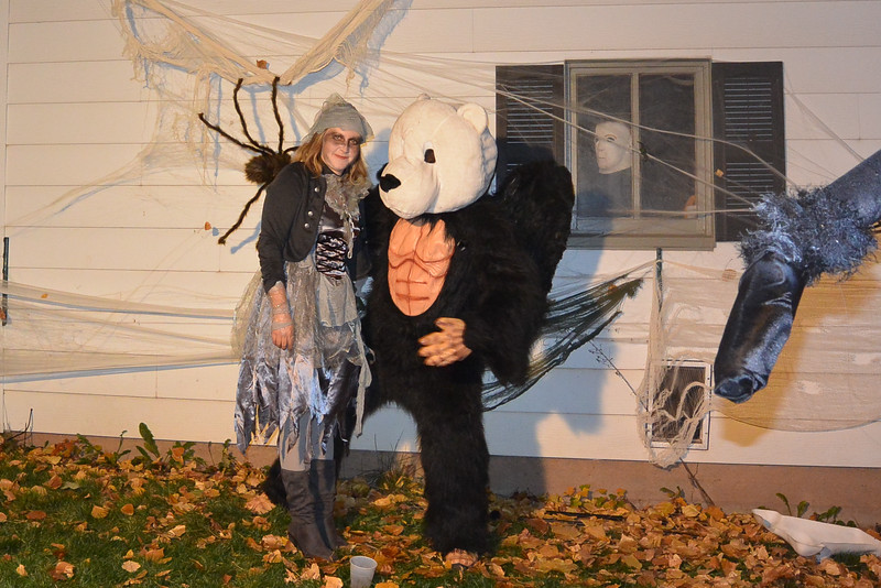 Halloween2014_125.jpg