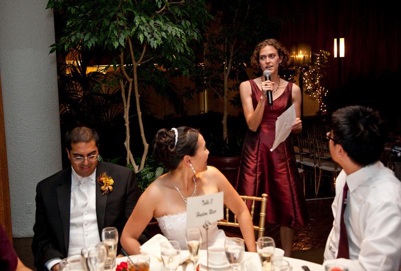 Emmalynne_Kaushik_Wedding-1039.jpg