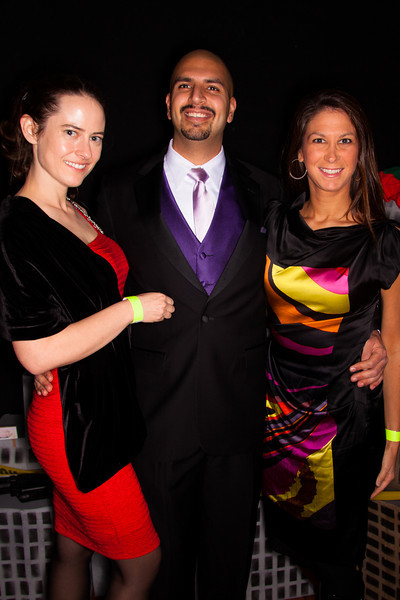 20121222Endoftheworldparty-0185.jpg