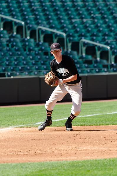 KentlakeBaseball_StateChampionships_2110.jpg
